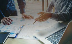 FQP Consulting - Ihr Spezialist für Qualitäts- und Projektmanagement